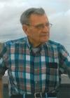 Cecil Eugene Evans