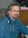 Dr. Lee Hall