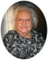 Jessie Willard