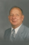 Joseph Meyers, Jr.