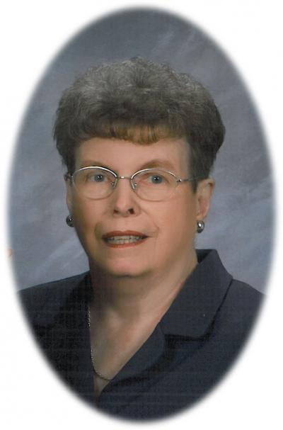 Ann Balkcom