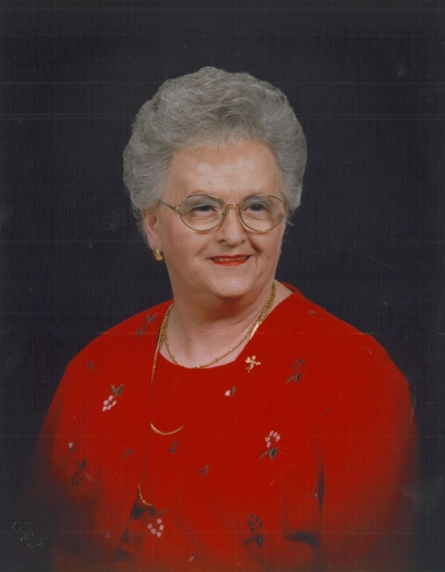 honea path black single women Malinda c todd december 21,1925-september 13, 2009  (john) of greenwood, her sister katherine campbell black(albert) of honea path, a number of nieces and nephews, and her special caregiver veronica walker malinda was a member of the honea path presbyterian church where she was formerly active in the church choir and the women of the church.