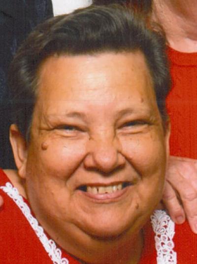 Ray Charles Wife Jessie Davis